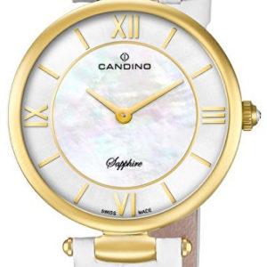 Candino Lady Elegance C4670/1