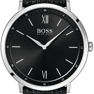 Hugo Boss Black Essential 1513647