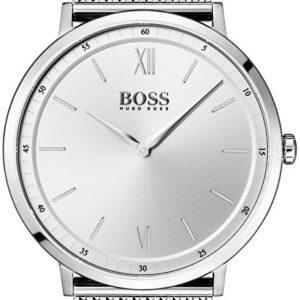Hugo Boss Black Essential 1513650
