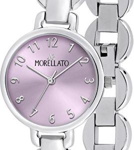 Morellato Bolle R0153156504