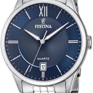 Festina Classic Bracelet 20425/2