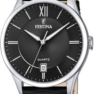 Festina Classic Bracelet 20426/3