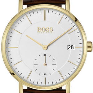 Hugo Boss Black Corporal 1513640