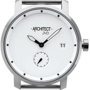 JVD Náramkové hodinky JVD AF-099