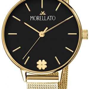 Morellato Ninfa R0153141543