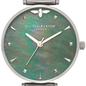Olivia Burton Queen Bee OB16AM151