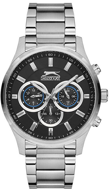 Slazenger SL.09.6162.2.01