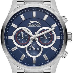 Slazenger SL.09.6162.2.02