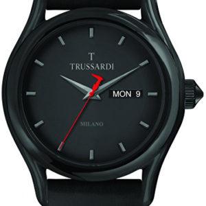 Trussardi NoSwiss T-Light R2451127010