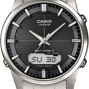 Casio Lineage LCW M170TD-1A