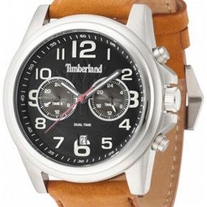 Timberland Pickett TBL
