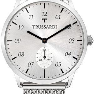 Trussardi NoSwiss T-World R2453116004