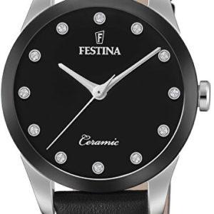 Festina Ceramic 20473/3