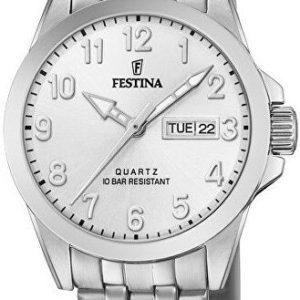 Festina Classic Bracelet 20455/1