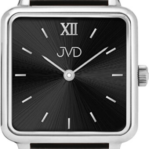 JVD Touches J-TS25