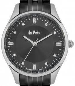 Lee Cooper LC06823.360