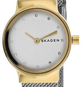 Skagen Freja SKW2666