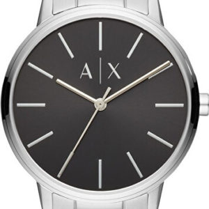 Armani Exchange Cayde AX2700
