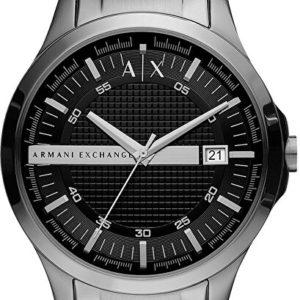 Armani Exchange Hampton AX2103