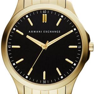 Armani Exchange Hampton AX2145