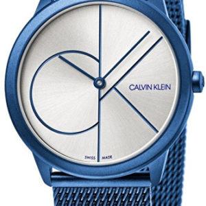 Calvin Klein Minimal K3M52T56