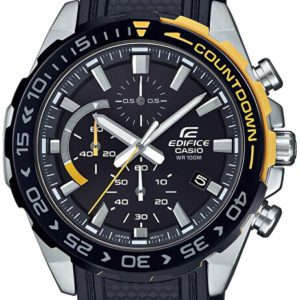 Casio Edifice EFR-566PB-1AVUEF (198)