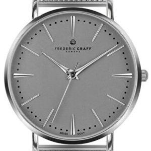 Frederic Graff Eiger FAB-2520S