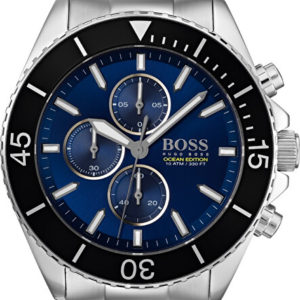 Hugo Boss Black Ocean 1513704