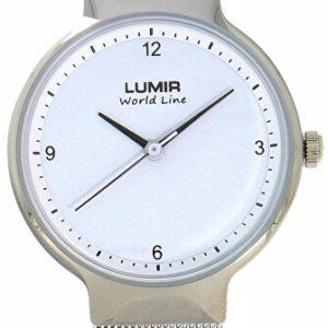 Lumir World Line 111519A