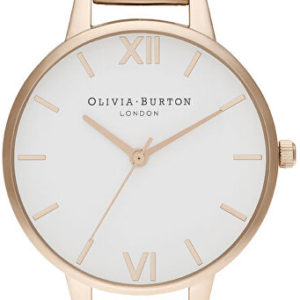Olivia Burton Demi OB16DE10