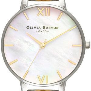 Olivia Burton Mother of Pearl OB16MOP05