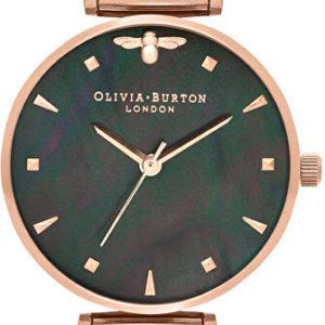 Olivia Burton Queen Bee OB16AM145