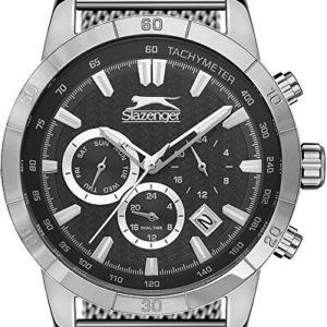 Slazenger SL.09.6142.2.02