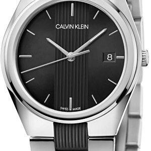 Calvin Klein Contrast K9E231B1
