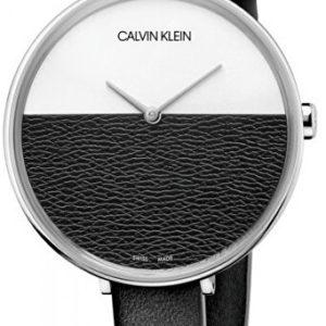 Calvin Klein Rise K7A231C1