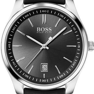 Hugo Boss Black Circuit 1513729