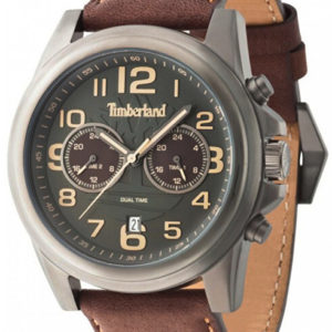 Timberland Pickett TBL