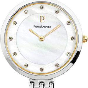 Pierre Lannier Liberty 015H690