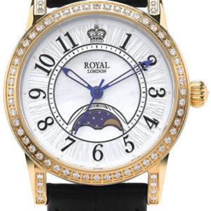 Royal London 21302-03