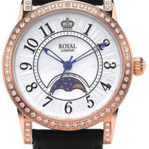 Royal London 21302-04