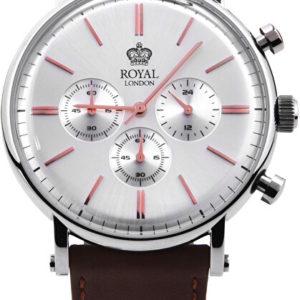 Royal London 41330-04