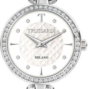 Trussardi Milano R2453137501