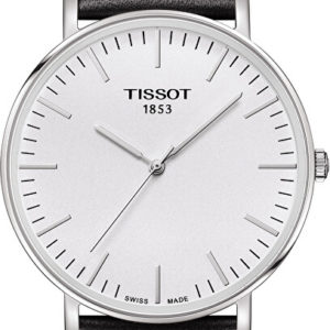 Tissot T-Classic Everytime Large T109.610.16.031.00