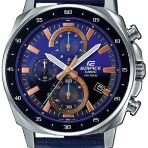 Casio Edifice EFV-600L-2AVUEF (198)