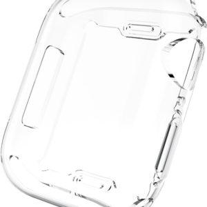 4wrist Ochranné pouzdro pro Apple Watch - 44 mm