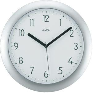 AMS Design Nástěnné hodiny 5843