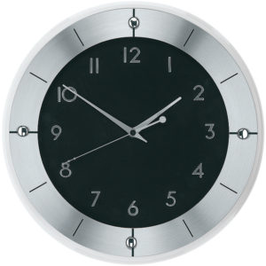 AMS Design Nástěnné hodiny 5849
