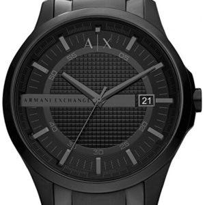 Armani Exchange Hampton AX2104