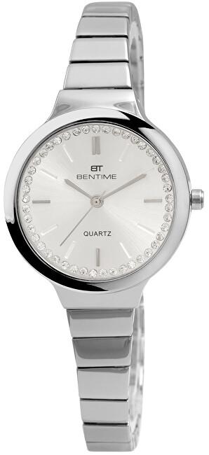 Bentime Dámské analogové hodinky 006-9MB-12100A