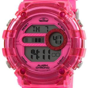 Bentime Dámské digitální hodinky 003-YP12573-07